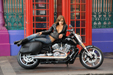 Harley Davidson photo 52