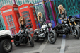 Harley Davidson photo 53